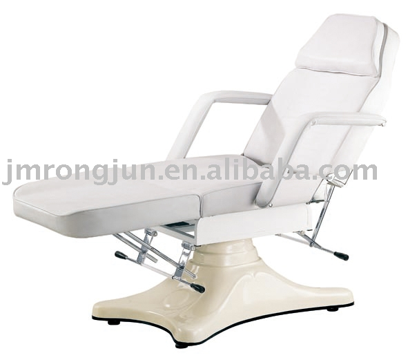 hydraulic double bed massage bed spa furniture beds massage