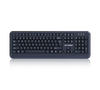 Stock Products Status for macbook 2.4G wireless keyboard