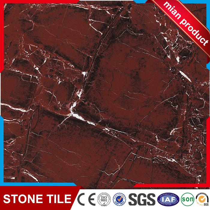 Floor Tile Price In Pakistan Rupees, Floor Tile Price In Pakistan ...