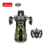 Rastar land rover one key transform robot 1:14 scale rc car with sounds