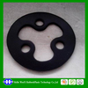 good quality round rubber gasket from China