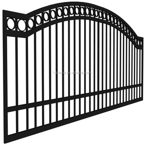 indian style automatic sliding gate design / sliding gates beautiful design