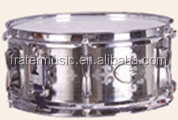 High Grade Snare Drum with Stainless Steel Shell (JSN-027)