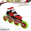 /product-detail/roller-inline-skate-110mm-wheel-inline-skate-100mm-wheel-speed-skate-size-30-47-60376058144.html