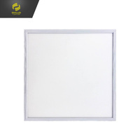 Low price of livarno lux led panel light Exported to Worldwide