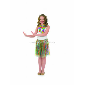 Accessories Girls dress Hawaiian Set Kids Costumes QHGD-0036  sc 1 st  Alibaba & Accessories Girls Dress Hawaiian Set Kids Costumes Qhgd-0036 - Buy ...