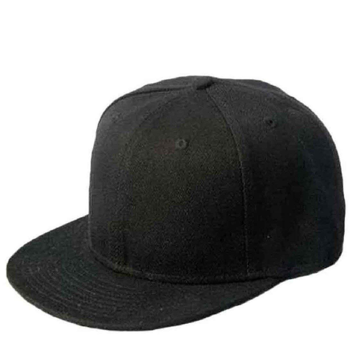 00b83590 Cheap Plain Snapback Hats, find Plain Snapback Hats deals on line at ...