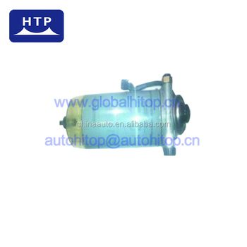 cheap diesel fuel oil filter water separator for mercedes benz 0004771302