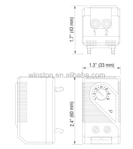 HTB16yqLHpXXXXXKXpXXq6xXFXXX1 2015 new hot sell small compact sk3110 000 thermostats rittal for rittal thermostat sk3110 wiring diagram at nearapp.co