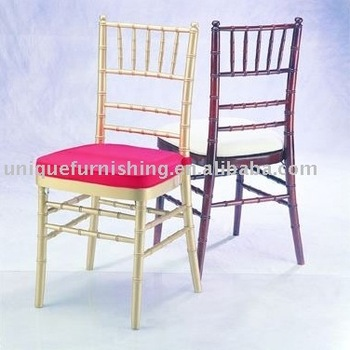 tiffany chair chiavari dining chair