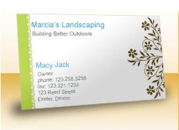 Business cards buy business cards printing sri lanka product on business cards reheart Images