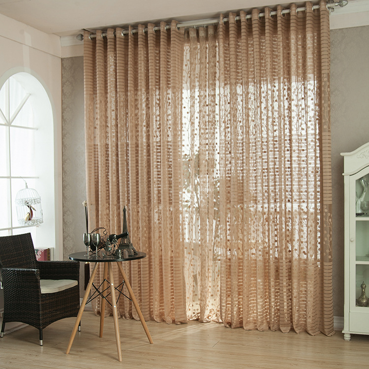Curtains And Drapes, Curtains And Drapes Suppliers And Manufacturers At  Alibaba.com