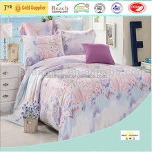 Qingdao Best Feather Co Ltd Pillows Down Quilts