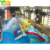 water park equipment,water toys,water playground