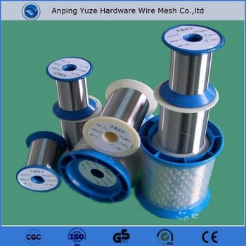 Jis 304 Stainless Steel Spring Wire,Stainless Steel Wire Rope ...