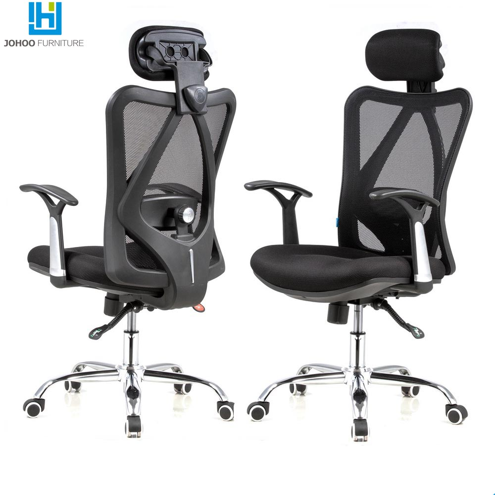 heated office chair wholesalers. rocking office chairs, chairs suppliers and manufacturers at alibaba.com heated chair wholesalers r