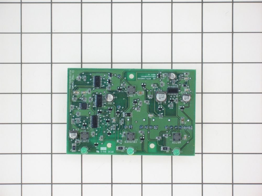 Cheap Ge Board, find Ge Board deals on line at Alibaba.com on