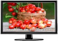 PROMOTION! 17'' LCD monitor for computer
