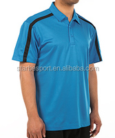 buying in bulk promotional honeycomb polo shirt for man plus size wholesale