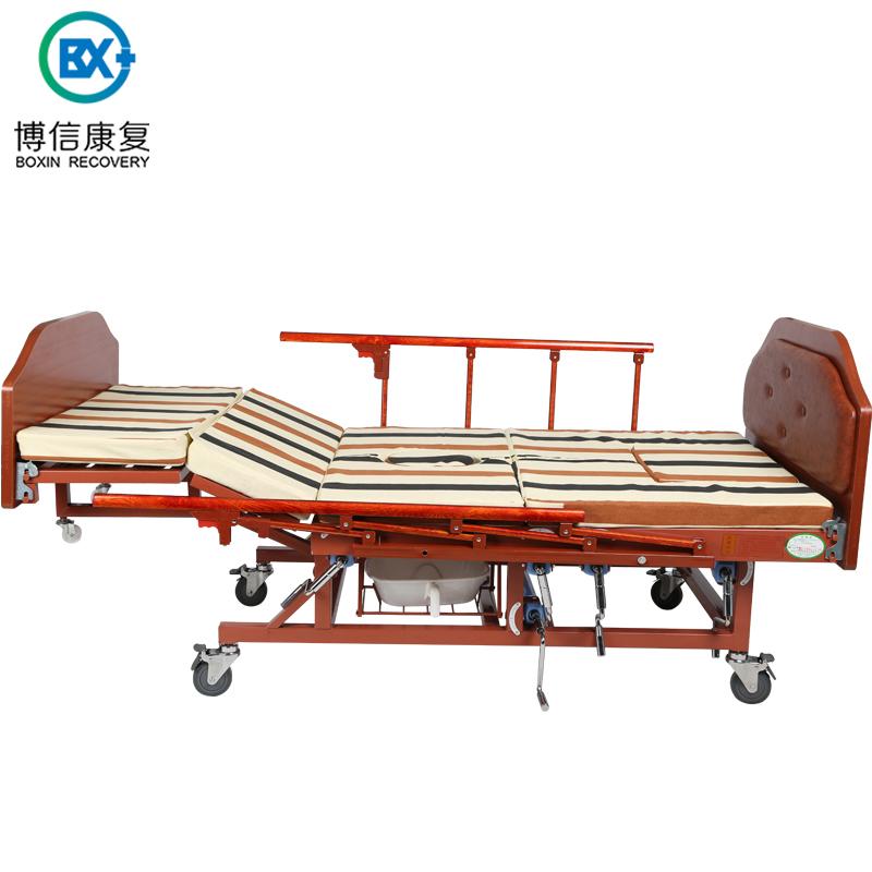 Finden Sie Hohe Qualität Bett Gleitschiene Hersteller und Bett ...