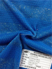 new arrival 2014 high qulity Chenille Knit Wool Sweater Fabric For Upholstery Fabric