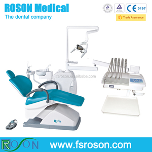High quality dental equipment china with CE,ISO