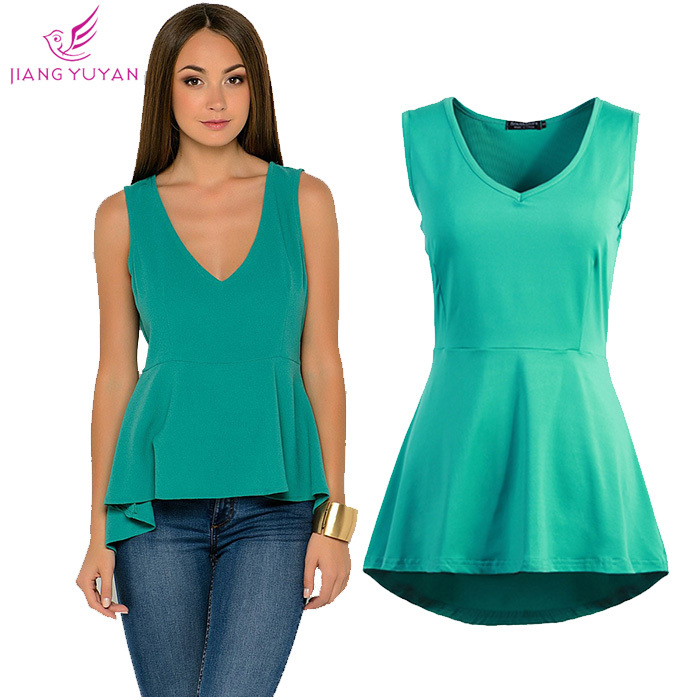 Cheap Dark Green Blouses, find Dark Green Blouses deals on line at ...