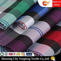 textile and cotton greige fabric