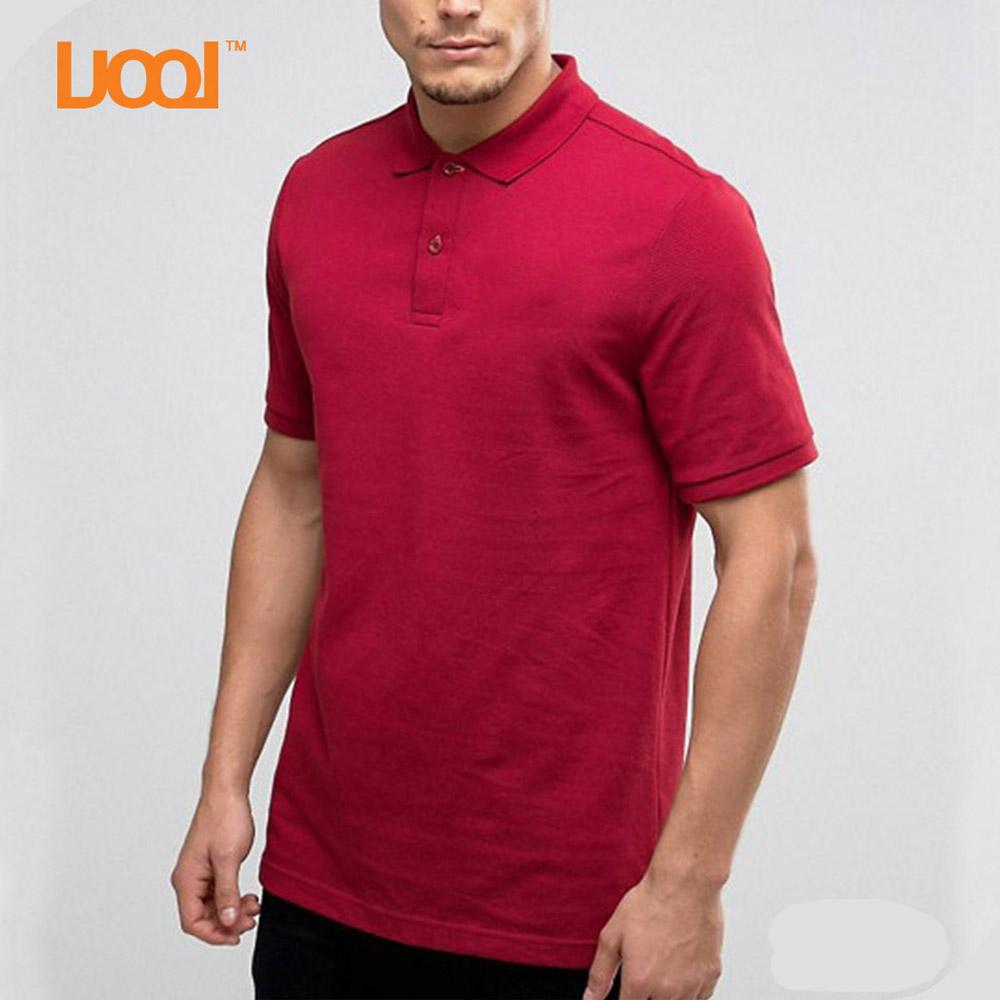 Cheap Blank Polo Shirts Joe Maloy