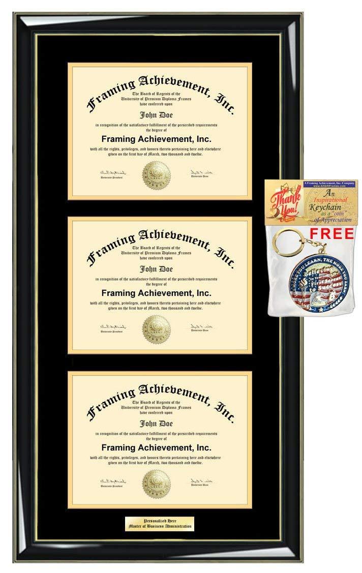 cheap award certificate frames find award certificate frames deals