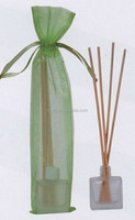 Cheap Fragrance Reed Diffuser Set Eco-friendly for Hotel/Office Promotion Gift