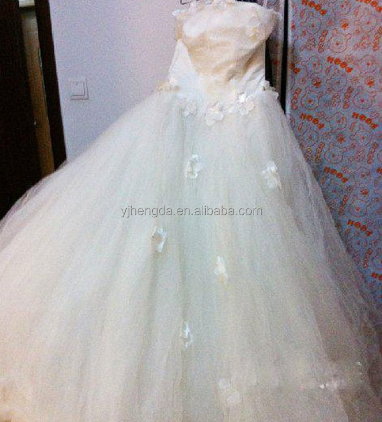 Second Hand Bride Dress In Bales Wholesale Used Clothing Wedding