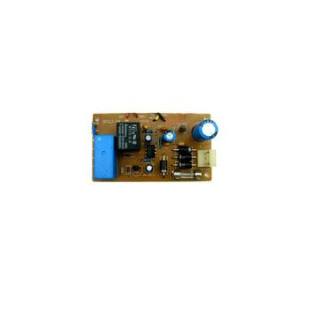 Printed Circuit Board,Playstation Rigid-flex Pcb,,2 Layer Electronic Rigid  Pcb Manufacturing - Buy 2 Layer Electronic Rigid Pcb Manufacturing,Printed