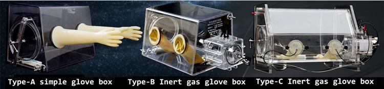 glove box for lithium battery.jpg