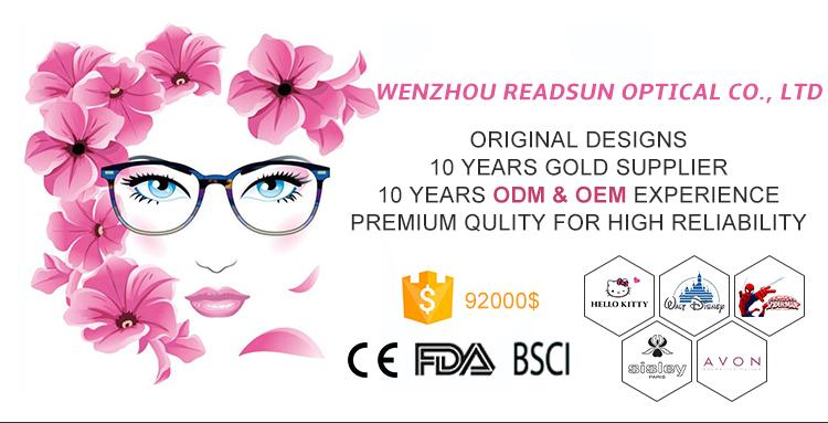 a2e825ac26c Low MOQ Discount affordable cheap optical frames trendy eyeglasses ...