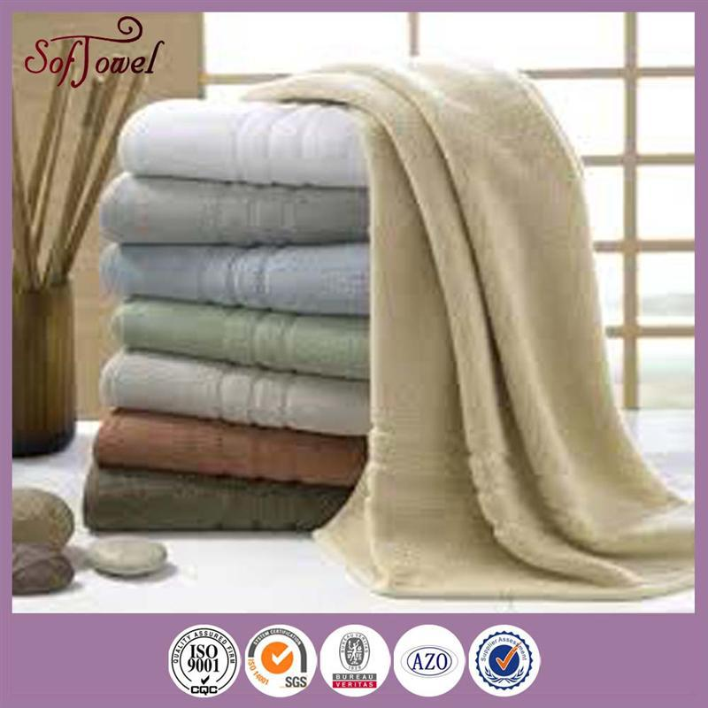 Fieldcrest Luxury Towel Price: China Wholesale Fieldcrest Luxury Bath Towels European