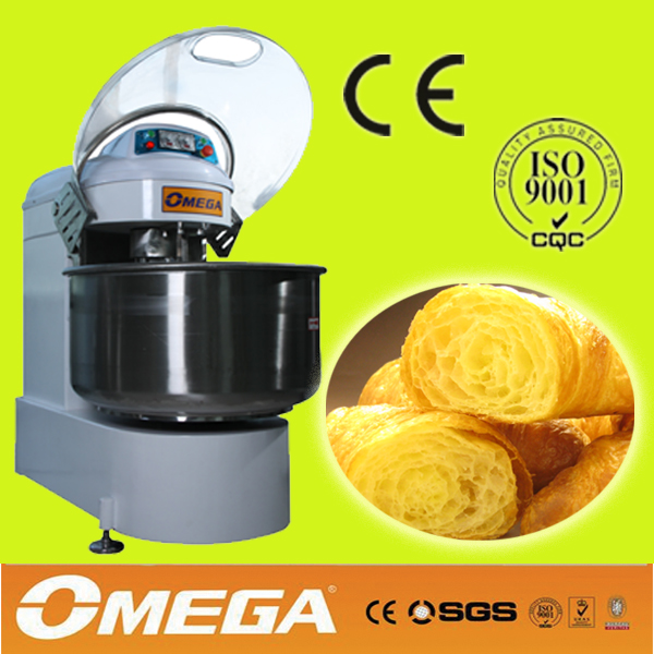 China supplier kitchen machine dough mixer for sale