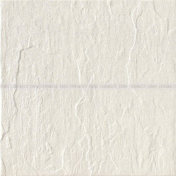 Whole Price 300x300 Full Body Rustic Tiles Salt And Pepper Anti Silp Rate R11 Genous Porcelain