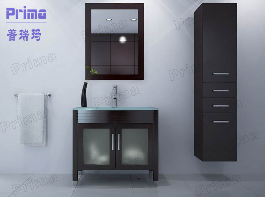 Bathroom Mirror Cabinet India Products Show A 40 Jpg