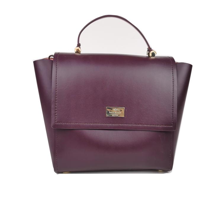 नई फैशन अच्छी गुणवत्ता कॉस्मेटिक ब्रश आयोजक बैग मेकअप ब्रश धारक