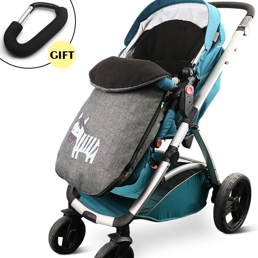 646b032ab Cheap Baby Doll Stroller For Toddler