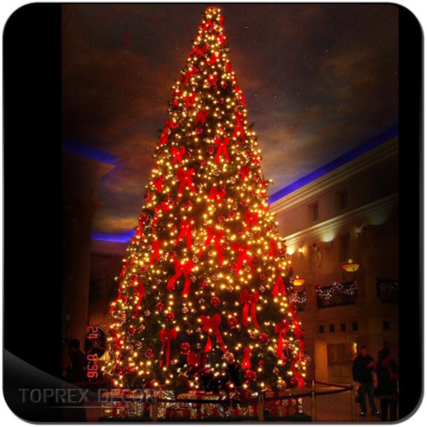 Hobby Lobby Christmas, Hobby Lobby Christmas Suppliers and ...