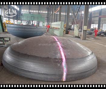 high demand products in market for hose dish head