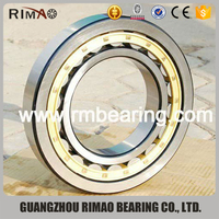 Quality guarantee best price NU1038 cylindrical roller bearing, roller bearing