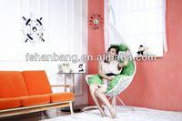 plastic garden furniture hanging furniture