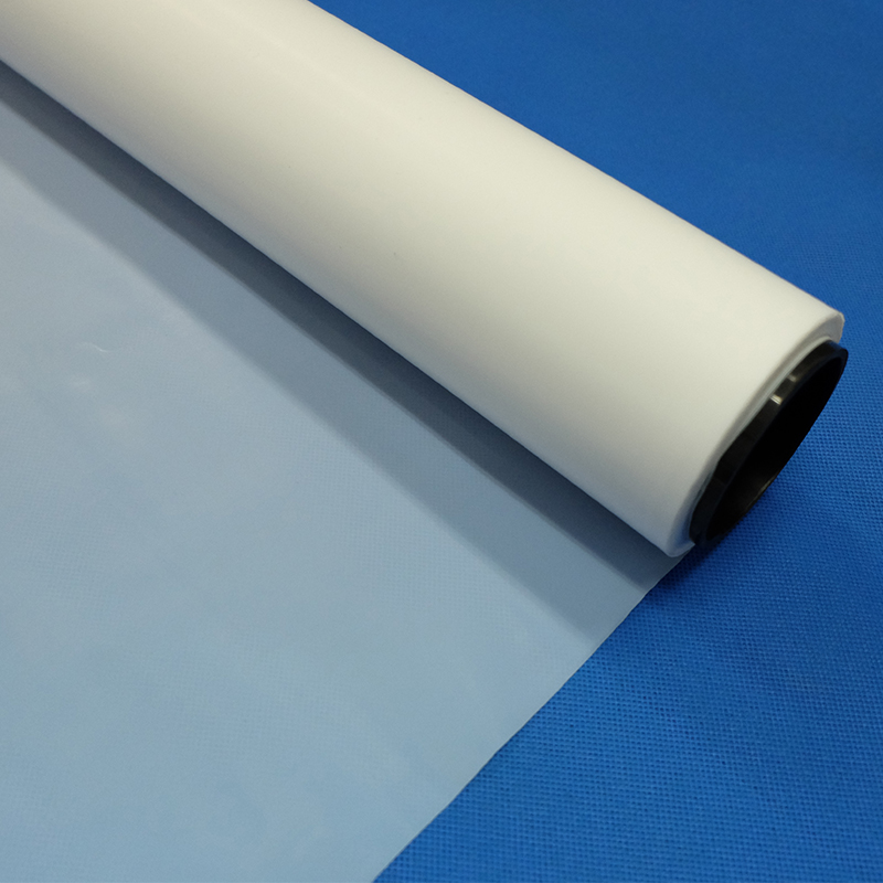 White PTFE Film acrylic sheet led lighting,filling ptfe rod for sealing,acrylic sheet canada