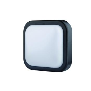 906068 Led Recessed Light Super Bright Die Cast Plastic Pc Cover 18w Led  Sensor Ceiling Light - Buy Led Recessed Light,Led Sensor Light,Led Ceiling