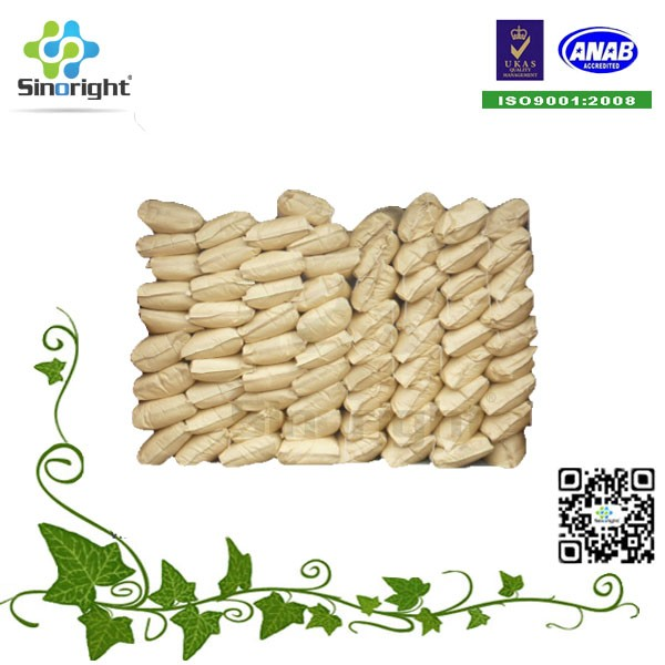 CAS NO 9050-36-6 Top one! Maltodextrin de18-20