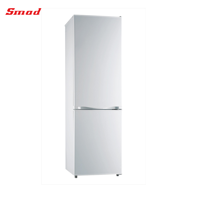 Refrigerators & Freezers water dispenser no frost double door refrigerator Freezer