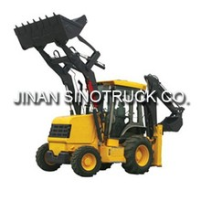 Backhoe Loader For Sale , Loader , Wheel Loader